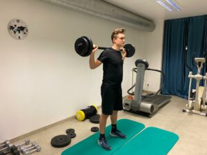 kinemotions_sport_sportkinesitherapie_laakdal